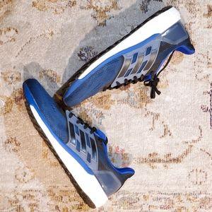 Adidas Supernova M Men's Sneakers